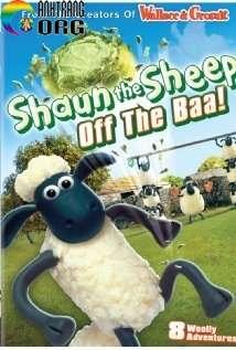 NhE1BBAFng-ChC3BA-CE1BBABu-ThC3B4ng-Minh-2-Shaun-the-Sheep-Season-2-2009