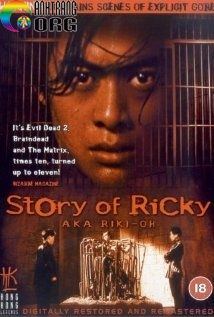 QuE1BAA3-C490E1BAA5m-ChE1BABFt-Riki-Oh-The-Story-of-Ricky-1991