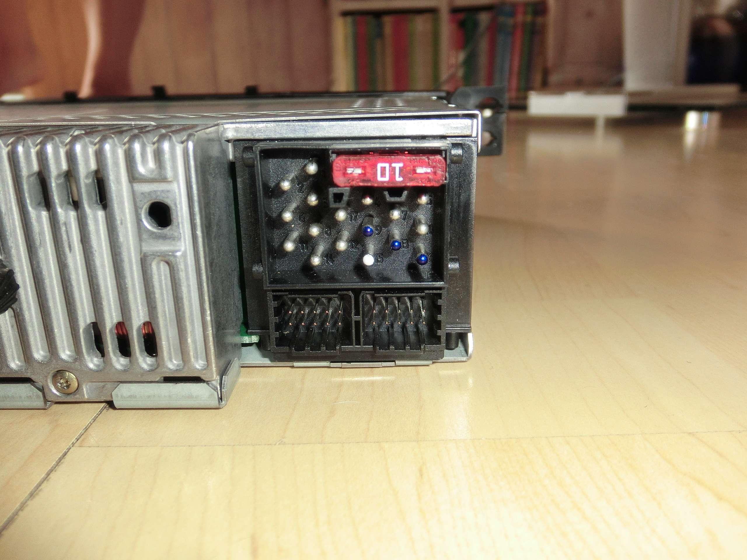 电路板 机器设备 2560
