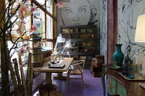 301 moved permanently - Cuca arraut interiorismo ...